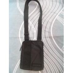 Schulter-Handtasche Calvin Klein