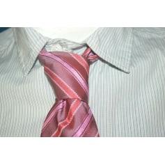 Cravate Pierre Clarence  pas cher