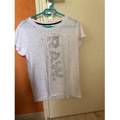 Top, tee-shirt G-Star  pas cher