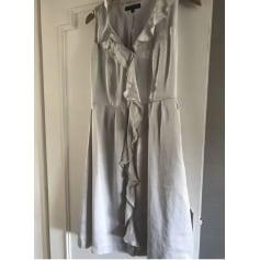 Robe mi-longue Josephine & Co  pas cher