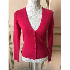 Gilet, cardigan Allude  pas cher