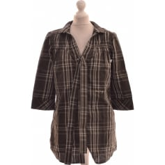 Chemise Miss Sixty  pas cher