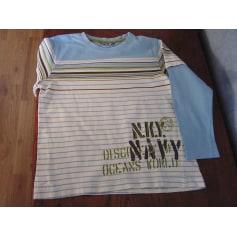 T-shirt NKY