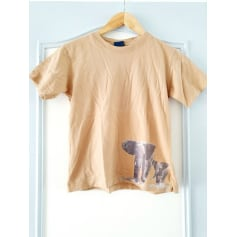 T-shirt CFK