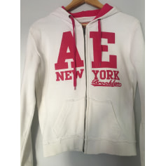 Veste American Eagle Outfitters  pas cher