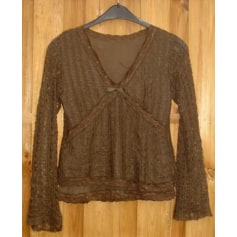 Pull Made in Italy  pas cher