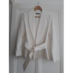 Blazer, veste tailleur SAHS  pas cher