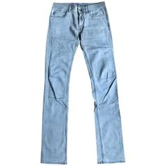 Skinny Jeans Stone Island