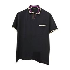Polo Versace