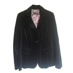 Blazer, veste tailleur Bruuns Bazaar  pas cher