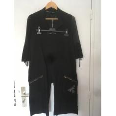 Tailleur pantalon LMV La Mode Est à Vous  pas cher