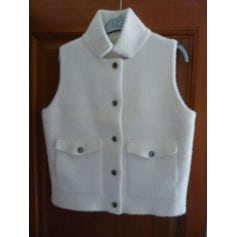 Gilet, cardigan MADE IN RUSSE  pas cher