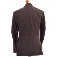 Veste de costume Féraud  pas cher