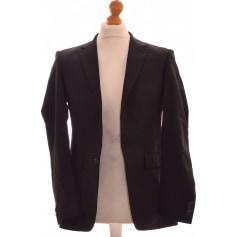 Veste de costume Courrèges  pas cher