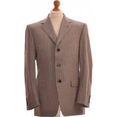 Suit Jacket Lanvin