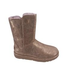 Snow Boots UGG