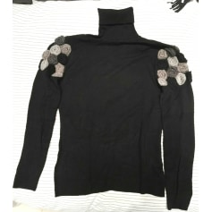 Sweater Unanyme De George Rech