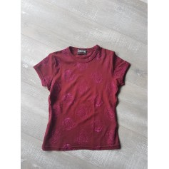 Top, tee-shirt Cimarron  pas cher