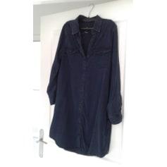 Robe courte LTB  pas cher