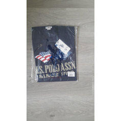 Tee-shirt US Polo Assn  pas cher