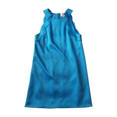 Robe courte 3.1 Phillip Lim  pas cher