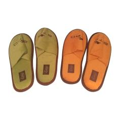 Slippers Etro