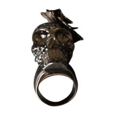 Ring Alexander McQueen