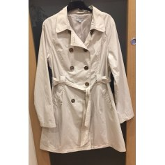 Imperméable, trench BNK  pas cher
