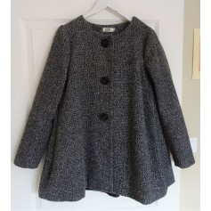 Manteau Molly Bracken  pas cher