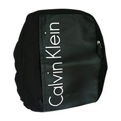 Sac à dos Calvin Klein  pas cher