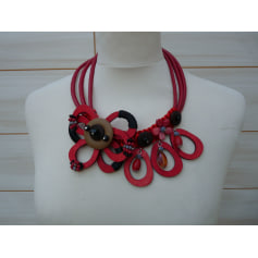 Collier Made In Italie  pas cher