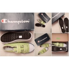 Sneakers Champion