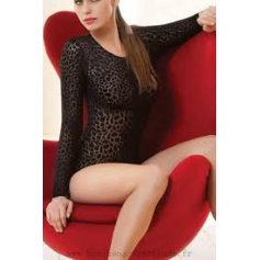 Body Lise Charmel  pas cher