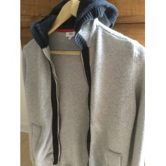 Vest, Cardigan Hugo Boss