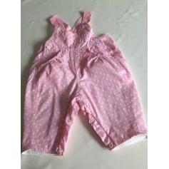Salopette Prenatal  pas cher