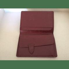 Portefeuille Cuiropolis  pas cher