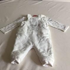 Pants Set, Outfit Tissaia