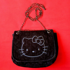 Bag Victoria Couture par Victoria Casal