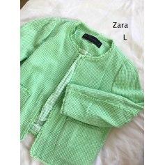 Veste Zara  pas cher