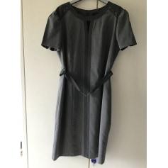 Robe courte Un Jour Ailleurs  pas cher