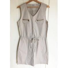 Robe courte U Collection  pas cher