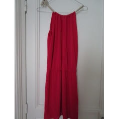 Mini Dress Bronzette
