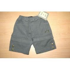 Bermuda Shorts Marcel Et Leon