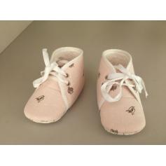 Slippers Hermès