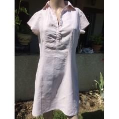 Robe tunique Yaya  pas cher