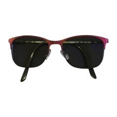 Eyeglass Frames Kenzo