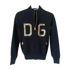 Strickjacke, Cardigan Dolce & Gabbana