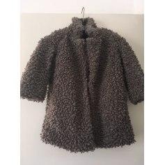 Manteau Molly Bracken  pas cher