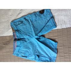 Bermuda Shorts Les Voiles De St-Tropez