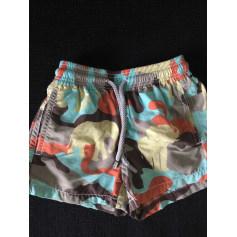 Shorts Vilebrequin